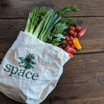 SPACE on Ryder Farm CSA staff image