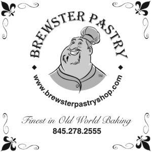for print BrewsterPastry Logo Hi2014