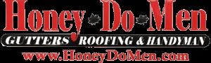 honeydomen logo new 300x90 1