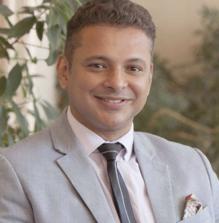 Dr. Balu Brewster Family Dental
