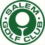 Salem Golf