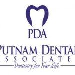 PDA new logo 2019