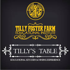 Tilly Foster Educational Institute