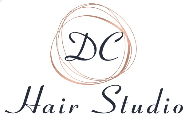 DC Hair Studio