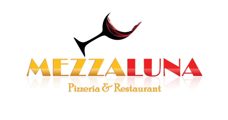 Mezzaluna new