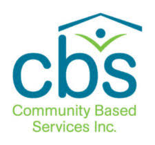 CBS LogoFINAL colorweb e1539796463901