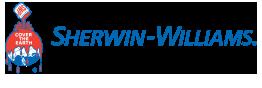 sw logo header up