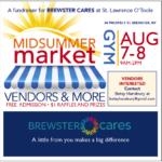 Midsummer Market
