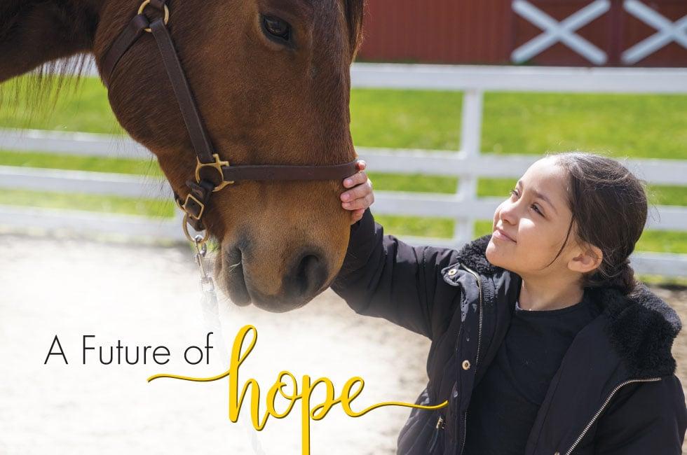 FEATURED IMAGE 980 GALA 2021 Future of Hope