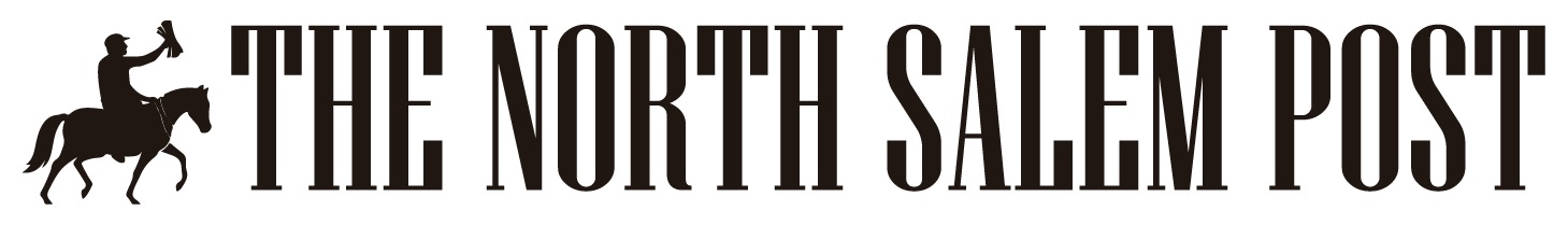 North Salem Post horizontal