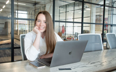 5 Business Essentials To Help Your Business Get Started – by Anneliese Gartner